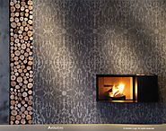 Buy Fireplace Surround to Make An Attractive Living Room