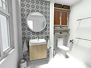 Small Bathroom Remodeling Ideas And Design