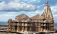 Gujarat Travel Packages