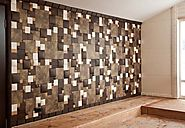 How India Upgrade Home Interior with Digital Wall Tiles?