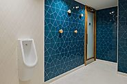 Indian Wall Tiles Manufacturers Have Their Own Credit over the World