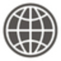 World Bank - @WorldBank
