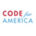 Code for America - @codeforamerica