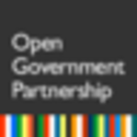 Open Gov Partnership - @opengovpart