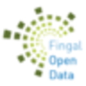 Fingal Open Data - @FingalOpenData