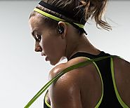 Best In Ear Bluetooth Headphones for Working Out | Top 5 Reviews