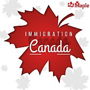 Immigration in Canada | Live in Canada | migrate to Canada