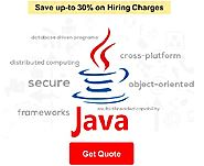 Key points to understand about Java Programmer to hire for your business