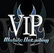 VIP Mobile Detailing-Detailing & Washing At Your Home Or Office