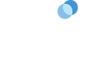 Bluelab - Frequently asked questions about Bluelab instruments, pH, conductivity and temperature