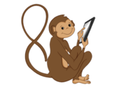 Make Your Own iPhone or Android App, Infinite Monkey App Maker Free