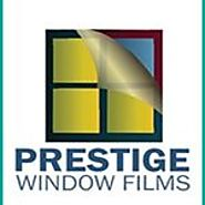 Prestige Window Film (@prestigewindowfilm) • Instagram photos and videos