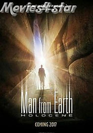 The Man from Earth Holocene 2017 Movie Download MKV HD MP4