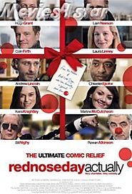 Red Nose Day Actually 2017 Download Movie MKV MP4 HD Online