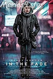 In The Fade 2017 Download Movie MKV HD Full Free Online