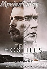 Hostiles 2017 Movie Download Free Mkv Mp4 HD Online Full