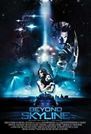 Beyond Skyline 2017 Movie Download Free Mkv Mp4 HD Online