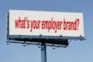Does Social Media Really Impact Employer Brand?