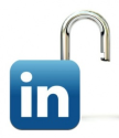 LinkedIn Tips, Tricks & Hacks