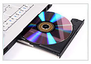 Experience the best CD print service in Australia for the best rates only with Media Movers!