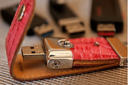 USB Flash Drives In Australia: Plus-Sides And Negative Sides!