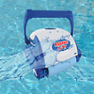 Robotic Pool Cleaners Supplier | Aquatic Distributors in New Jersey