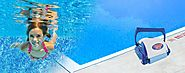 Insight Into Different Types Of Pool Cleaners