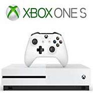 $50 off & Free Shipping Xbox One Promo Code | Xbox One Promo Code Microsoft Store