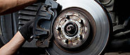 Do You Want to Know What happens if Brake Pads are not replaced?