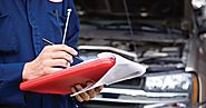 Wondering what does an Automotive Service Technician do?