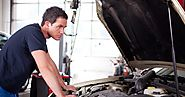 Wondering How to Know When Your Car Needs Servicing!