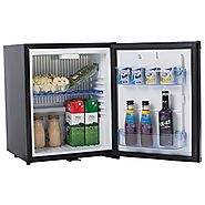 10 BEST PORTABLE 12V REFRIGERATOR CAR 2018 on Flipboard