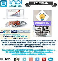 Find the Best PPC Company in Noida Delhi