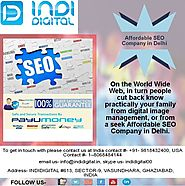 Get the best affordable seo plan