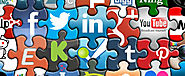Find the best social media marketing company gurgaon