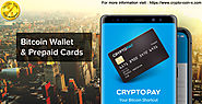 For payment options Cryptopay is best at CryptoCoinX