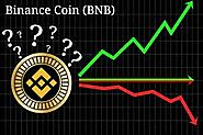 What is BNB?