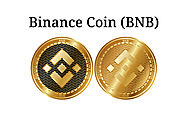 Advantages of Binance Coin