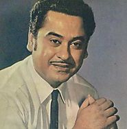 Remembering the legend Kishore Kumar on his 89th Birthday Celebration.