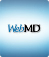 Insomnia: Sleep Tips Slideshow From WebMD