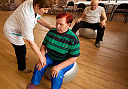 Things You Need to Know About Occupational Therapy