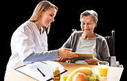 How to Find the Best In-Home Care Services