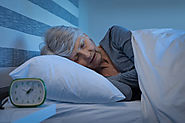 How Can Sleep Improve Your Health?