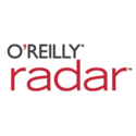 O'Reilly Radar: Insight and analysis about emerging technology