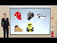 Safety Awareness and Management online Course