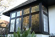 Revamp Your Worn Out Windows with Double Glazing Windows