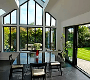 Double Glazing: How It Works