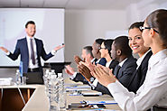 Website at https://www.inlogic.ae/blog/9-tips-to-keep-your-participants-attention-in-meetings/