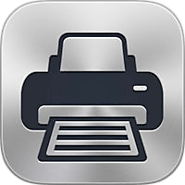 Printer Pro par Readdle de « Readdle Inc. »