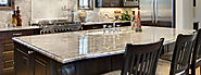Get Guideline On Granite Countertops